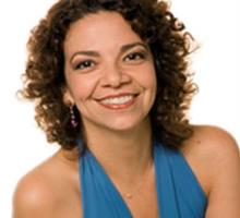 Exclusiva com a pianista Maria Teresa Madeira