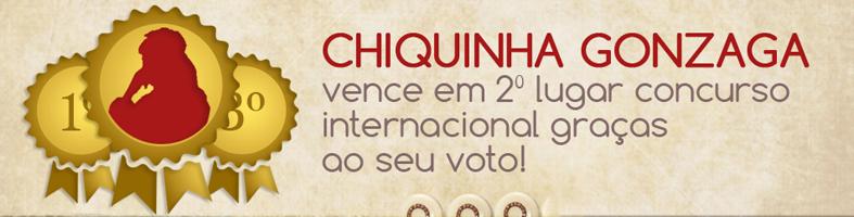 Acervo Digital de Partituras de Chiquinha Gonzaga será ampliado!