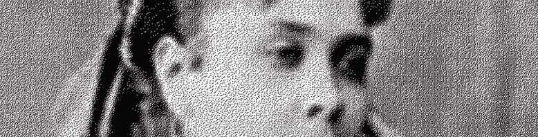 A Jovem Chiquinha Gonzaga, por Ayrton Mugnaini Jr. (NovAlexandria)