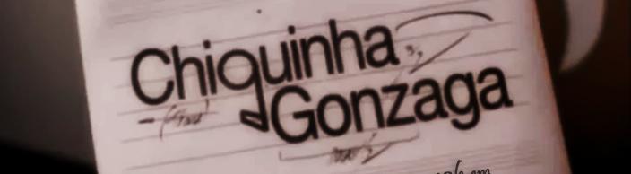 Minissérie Chiquinha Gonzaga ganha edição especial