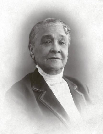 1925 - Chiquinha Gonzaga, 78 anos. Fonte: Chiquinha Gonzaga, uma história de vida, por Edinha Diniz, Editora Zahar, 2009.
