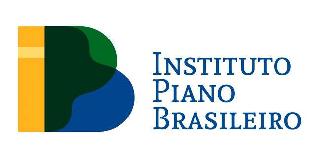 Instituto Piano Brasileiro - IPB